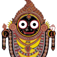Jagannāth Drekkāṇa