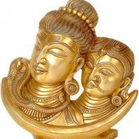 Somanāth Drekkāṇa